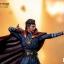 24/07/2018 Iron Studios - Doctor Strange BDS Art Scale 1/10 Avengers Infinity War thumbnail 6