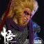 ThreeZero 3Z0080 Wu Kong (Deluxe Version) thumbnail 14
