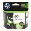 ตลับหมึกพิมพ์ HP60XL Color 3สีของแท้ #ใช้กับเครื่องพิมพ์ HPDeskjet D2560 F4230 F4250 F4280 Photosmart C4680 C4780 thumbnail 1