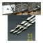 D19 ชุดดอกสว่าน 2 ชั้น สำหรับเจาะฝังหัวสกรู งานโลหะ ชุด 3 ดอก thumbnail 2