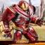 Hot Toys PPS005 AVENGERS: INFINITY WAR - HULKBUSTER thumbnail 15