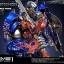 Prime 1 Studio MMTFM-16 TRANSFORMERS: THE LAST KNIGHT - OPTIMUS PRIME (EX) thumbnail 23