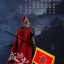 POPTOYS EX014 Famous general and national hero of Ming Dynasty - Qi Jiguang thumbnail 2