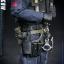 DAMTOYS PES001 1/12 POCKET ELITE SERIES - SAS CRW Assaulter thumbnail 23