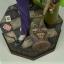 SIDESHOW The Joker Maquette by Tweeterhead thumbnail 15