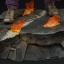 Sideshow Premium Format Joker The Dark Knight thumbnail 10