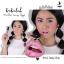 Babalah Matte Me Lips บาบาร่า แมท มี ลิป 12 สี เลือกเลย thumbnail 6
