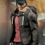 ACPLAY ATX022 Captain America: Civil War - Winter Sodier thumbnail 1