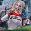 Hot Toys MMS383 SUICIDE SQUAD - HARLEY QUINN thumbnail 5
