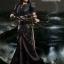 Star Ace SA0045 300: Rise of an Empire - Artemisia thumbnail 9