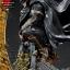 01/04/2018 Prime 1 Studio PMDCNB-01 NINJA BATMAN (BATMAN NINJA) thumbnail 16
