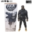 ThreeA Fucking Tracky Bleak thumbnail 12