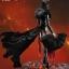 "VERYCOOL DZS-003 1/6 ""Dou Zhan Shen"" Series of Tencent Game - RAKSA & VCF-2028 Stand thumbnail 7"