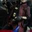 Asmus Toys DMC001 The Devil May Cry Series - The DANTE (DMCiV) Regular Version thumbnail 11