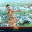 01/07/2017 Hot Toys MMS424 WONDER WOMAN - WONDER WOMAN (TRAINING ARMOR VERSION) thumbnail 17