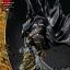 01/04/2018 Prime 1 Studio PMDCNB-01 NINJA BATMAN (BATMAN NINJA) thumbnail 23