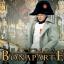 DID N80121 Napoleon Bonaparte thumbnail 1
