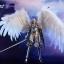 17/07/2018 Lucifer LXF1703 Wing of Dawn - Michael thumbnail 11