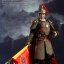 POPTOYS EX014 Famous general and national hero of Ming Dynasty - Qi Jiguang thumbnail 1