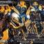 Prime 1 Studio MMTFM-20 BUMBLEBEE (TRANSFORMERS THE LAST KNIGHT) thumbnail 3