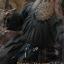 Asmus Toys HOBT04 The Hobbits Series: Gandalf the Grey thumbnail 7