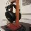 ขาย FiiO HS1 ขาไม้ตั้งหูฟังสุดเดิ้ล มาพร้อมกระเป๋าใส่ Headphone ปกป้องหูฟังตัวโปรดของคุณในราคาเบาๆ thumbnail 8