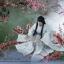 End I Toys EIT1706 Jade Dragon Girl thumbnail 6