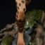 Cheetah - Premium Format™ Figure by Sideshow Collectibles thumbnail 15