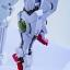 BANDAI METAL BUILD - EXIA GN-001 REREPAIR III thumbnail 11