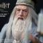 Star Ace SA0023 Albus Dumbledore II thumbnail 5