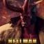 ARTOYS AR-001 Hellman thumbnail 5