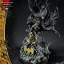01/04/2018 Prime 1 Studio PMDCNB-01 NINJA BATMAN (BATMAN NINJA) thumbnail 19