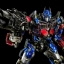 threeA Transfromers - Optimus Prime (Exclusive version) thumbnail 3
