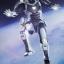 MMS214 IRON MAN 3 - STARBOOST (MARK XXXIX) thumbnail 9