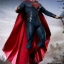 HOTTOYS MAN OF STEEL thumbnail 2