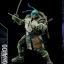 Three Zero TMNT-001 Ninja Turtles Leonardo thumbnail 17