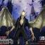 OuZhiXiang Monster File No.03 - THE VAMPIRE -D- thumbnail 10