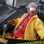 Hot Toys MMS380 BACK TO THE FUTURE PART II DR. EMMETT BROWN (SE) thumbnail 12