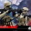 Hot Toys MMS389 ROGUE ONE: A STAR WARS STORY - SHORETROOPER thumbnail 16