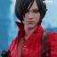 Hot Toys VGM21 RESIDENT EVIL 6 - ADA WONG thumbnail 13