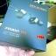ขายหูฟัง Havi B3 Pro 1 หูฟังแบบ 2Driver บอดี้Gorilla Glass สายฉนวน OFC 30แกน รับประกัน1ปี thumbnail 12