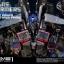 19/09/2018 Prime 1 Studio MMTFM-21 JETPOWER OPTIMUS PRIME (TRANSFORMERS ROTF) thumbnail 46