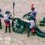 Brownart B-A0003 Napoleonic Field Artillery thumbnail 37