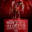 HOT TOYS AMC007 TOUMA MARK XLIII.BD.&HULKBUSTER thumbnail 4