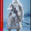 Hot Toys VGM25 STAR WARS BATTLEFRONT - SNOWTROOPERS thumbnail 4