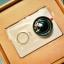 Xiaomi yi กล้อง Sensor Sony Exmor R Cmos (Begin Pack) thumbnail 13