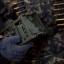 DID D80125 3rd SS-Panzer-Division MG34 Gunner Version B - Bladric thumbnail 16