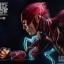 Iron Studios 1/10 Justice League Set 6 thumbnail 21