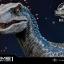 10/08/2018 Prime 1 Studio LMCJW2-01 BLUE (JURASSIC WORLD: FALLEN KINGDOM) thumbnail 38