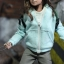 Asmus Collectible Toys CM002 + TEENBD02 The Laura thumbnail 7